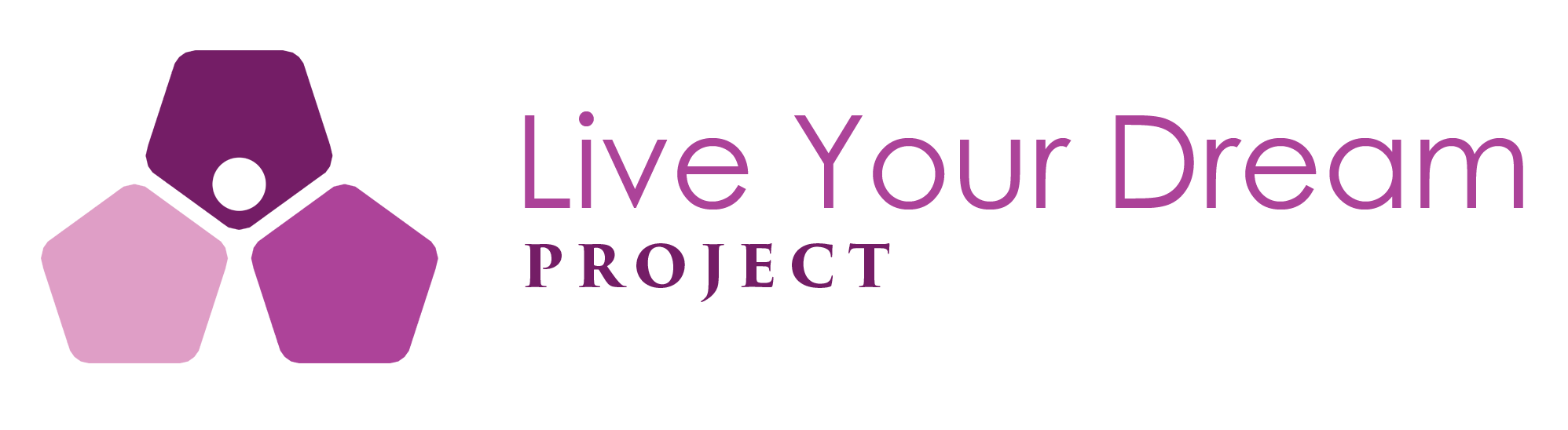 Live Your Dream Project